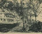 Hotel_Carleton__Melbourne__FL.jpg