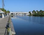 Crane_Creek__Melbourne__Florida__1.jpg