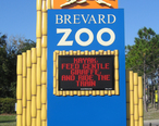 Brevard_Zoo_Monument_Sign.jpg