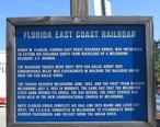Florida_East_Coast_Railroad_Historical_Marker_1.jpg