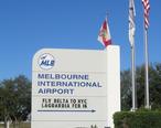 Melbourne_International_Airport__Florida__Monument_Sign_1.jpg
