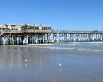 Cocoa_Beach_Pier__Cocoa_Beach__Florida__002_crop.jpg