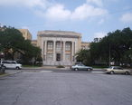 Clearwater__Florida_Courthouse_pmr01.jpg