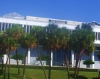 Clearwater__florida_city_hall_pmr01.jpg