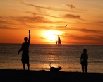 Sunset_at_Clearwater_Beach__Florida.jpg