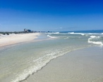 North_Clearwater_Beach2.jpg