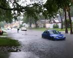 Largo__FL_street_flooding_during_TS_Debby__June_2012.jpg