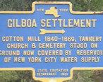 Gilboa_New_York_historical_sign_cropped.jpg