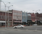 Shelbyville_Tennessee_square.jpg
