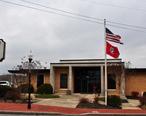 Shelbyville_City_Hall.JPG