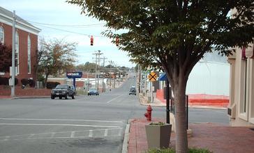 Shelbyville_Tennessee.JPG
