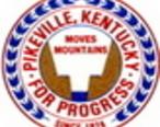 Pikeville_Seal.JPG