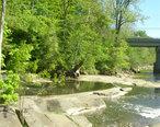 Rocky_River_in_Olmsted_Falls.jpg