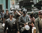 Miners_at_the_Virginia-Pocahontas_Coal_Company_Mine.jpg