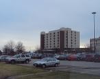 Weirton_Hospital.jpg