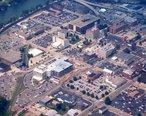 ParkersburgWV_Aerial.jpg