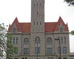 Wood_County_Courthouse_Parkersburg_West_Virginia.jpg