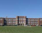 Parkersburg_High_School.JPG