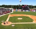Carolina_Mudcats_at_Five_County_Stadium.jpg
