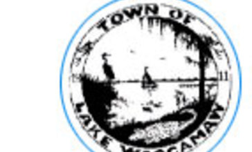 Seal_of_Lake_Waccamaw__North_Carolina.jpg