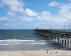 Oak_Island_NC_Fishing_Pier.jpg