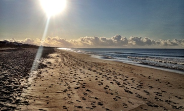 Oak_Island_NC__Early_Morning_.jpg
