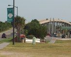 Ocean_Isle_Beach_NC_Bridge_over_Intracoastal_Waterway_Jun_10.JPG