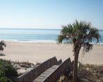 Ocean_isle_Beach.jpg