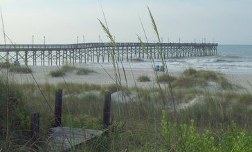 Ocean_Isle_Beach_NC_Fishing_Pier_Jun_10.JPG
