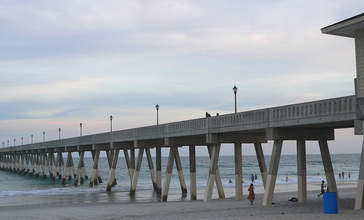 Johnny_Mercer_Pier-27527.jpg