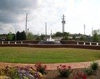 Stockbridge__Georgia_City_Hall_Fountain.jpg