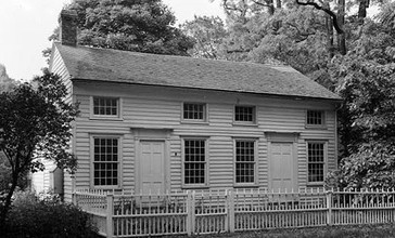 Old_Parsonage__Old_Chatham__Columbia_County__New_York___retouched_.jpg