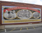 Mural_on_Gordon_St._in_Thomaston__GA.JPG