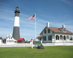 Tybee_Island_Light_Station.JPG
