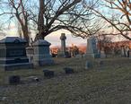 Hudson_View_Cemetery_-_Mechanicville_NY_-_03_-_2019.03.19.jpg