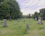 Hudson_View_Cemetery_-_Mechanicville_NY_-_05_-_2019.06.24.jpg