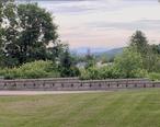 Hudson_View_Cemetery_-_Mechanicville_NY_-_10_-_2019.06.24.jpg