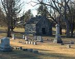 Hudson_View_Cemetery_-_Mechanicville_NY_-_01_-_2019.03.19.jpg