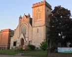 St._Luke_s_Church_-_Mechanicville_NY_-_2019.06.27.jpg