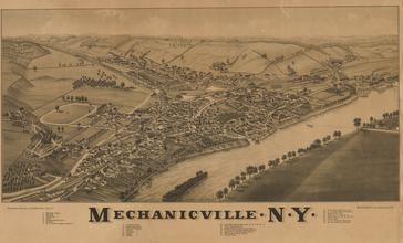Mechanicville_Map_-_1886.jpg