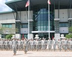 U.S._Soldiers_with_the_Army_Reserve_Medical_Command_stand_in_formation_at_the_C.W._Bill_Young_Armed_Forces_Reserve_Center_in_Pinellas_Park__Fla.__to_send_birthday_greetings_to_the_U.S._Army_June_10__2012_120610-A-HZ691-590.jpg