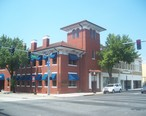 Lakeland_Munn_Park_Hist_Dist_Old_City_Hall03.jpg
