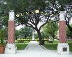 Lakeland_Munn_Park_Hist_Dist01.jpg