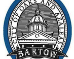Bartow-city-seal.JPG