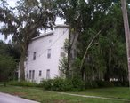 South_Florida_Military_Academy_1895.JPG