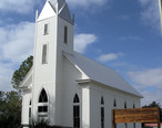 Homeland_FL_Methodist_Church01.jpg