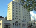 Haines_City_Polk_Hotel01.jpg