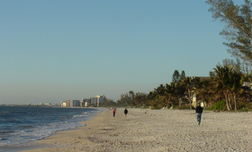 Bonita_Beach.JPG