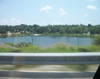 Lake_Sunnyside_from_FL_50_in_Clermont__Florida.JPG