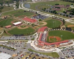 Osceola_County_Stadium_complex.JPG